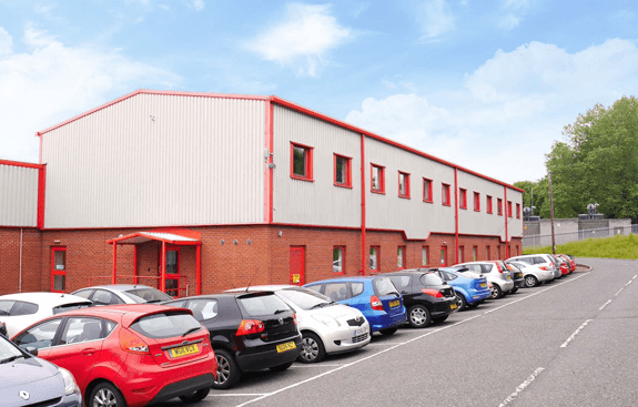 5 key things to consider when choosing office space in Fife