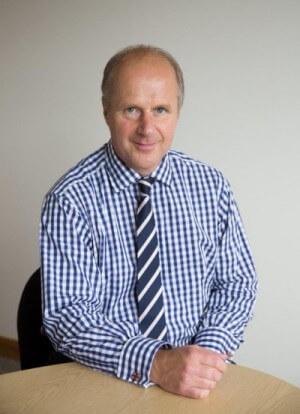 John Kilgour